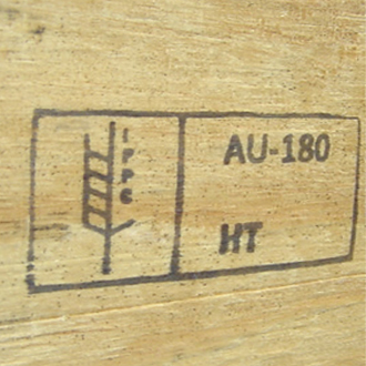 Read about pallet safety